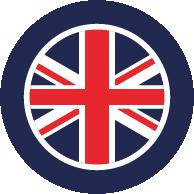 Картинки по запросу английский иконка
